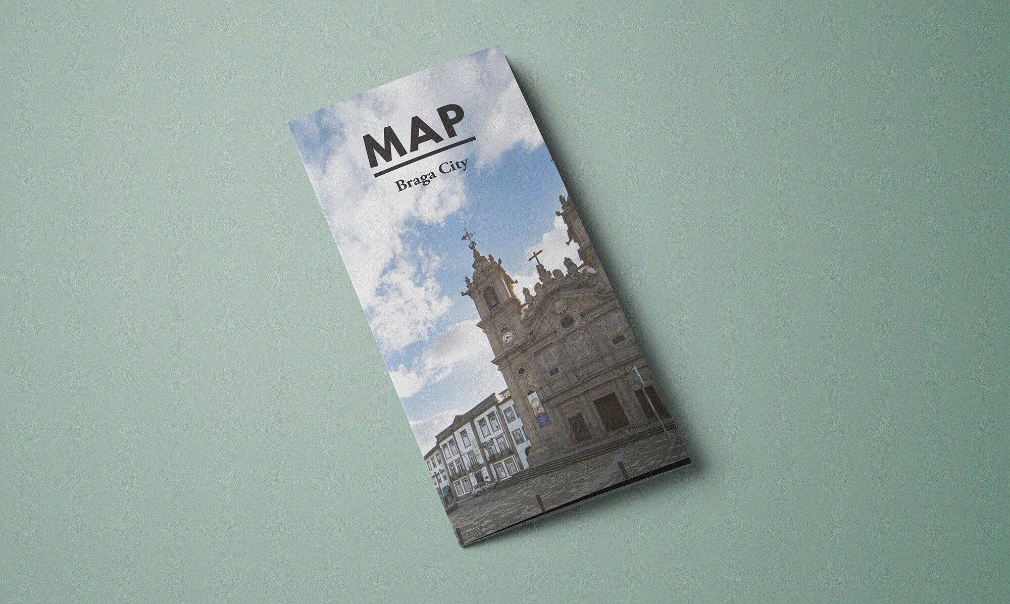 flyer_mapas_3_NOISE