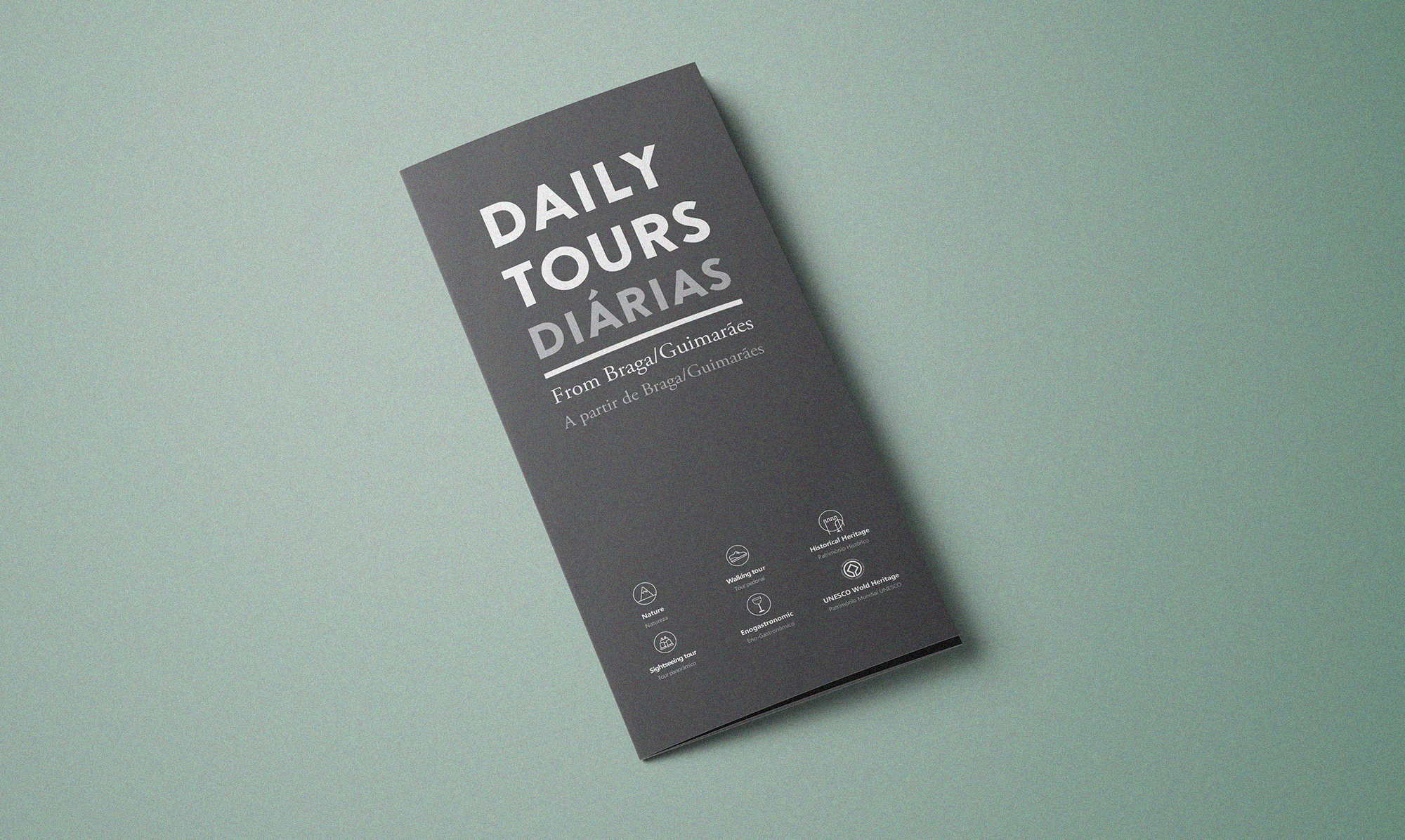 flyer_tours_3_NOISE